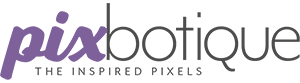 pixBoutique | Post Production